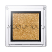 THE EYESHADOW L / ADDICTION