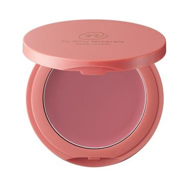 N by ONLY MINERALS MINERAL SOLID CHEEK COMPLETE / ONLY MINERALS