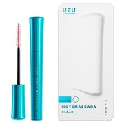 MOTE MASCARA CLEAR / UZU BY FLOWFUSHI