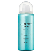 ALLERTECT SPRAY  / KOSE COSMENIENCE