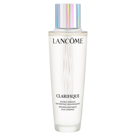 CLARIFIQUE DUAL ESSENCE LOTION