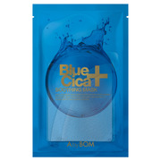 Blue Cica SOOTHING MASK