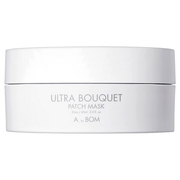 ULTRA BOUQUET PATCH MASK