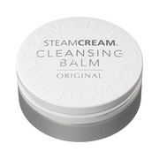 STEAMCREAM CLEANSING BALM / STEAMCREAM