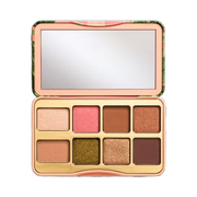 Shake Your Palm Palms Eye Shadow Palette / Too Faced