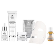 KIEHL'S  NEW YEAR HAPPY BAG 2020 Brightening Set / KIEHL'S SINCE 1851