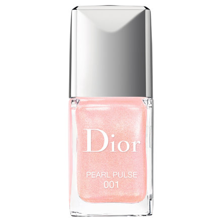 DIOR VERNIS GLOW VIBES / DIOR