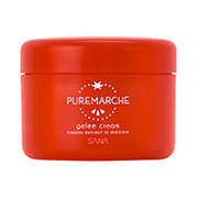 gelee cream TM / PUREMARCHE