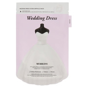 WEDDING DRESS HYDRA AMPOULE MASK