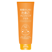 Wrinkle Cleansing Gel A