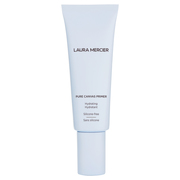 Pure Canvas Primer Hydrating