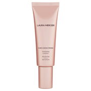 Pure Canvas Primer Illuminating / LAURA MERCIER