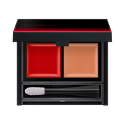 RED NUDE ROUGE / KATE