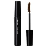 REAL VOLUME MASCARA / CAROME.