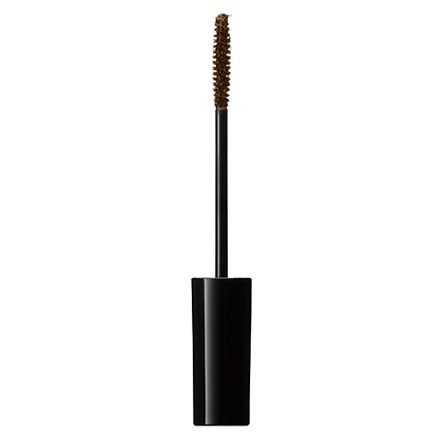REAL LONG MASCARA / CAROME.