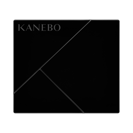KANEBO EYE COLOR DUO / KANEBO