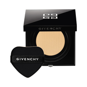 TEINT COUTURE CUSHION PORTABLE FLUID FOUNDATION  / GIVENCHY | 紀梵希