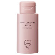 MOIST CLEANSING WATER