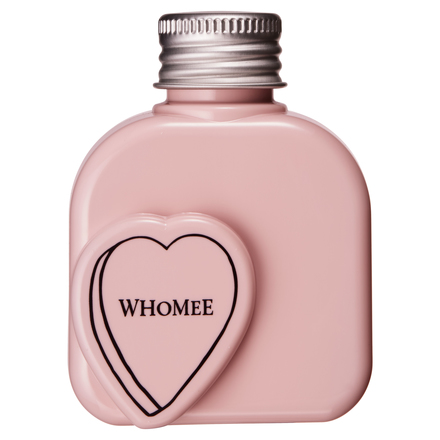 MOIST LOTION / WHOMEE
