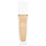 TEINT CLARIFIQUE LIQUID FOUNDATION