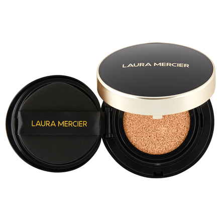 Flawless Lumiere Radiance Perfecting Cushion / LAURA MERCIER