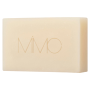 Omega Fresh Moist Soap (Frankincense Blend) / MiMC