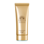 Perfect UV Skincare Gel a / ANESSA