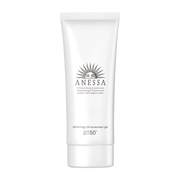 Whitening UV Gel AA  / ANESSA