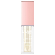 French Lip Oil Bling Pop / SAMPAR