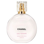CHANCE EAU TENDRE HAIR OIL / CHANEL