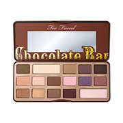 Chocolate Bar Eye Shadow Palette