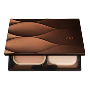 POWDER FOUNDATION SILKY SMOOTH