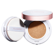 Bright Plus Brightening Cushion Foundation / CLARINS