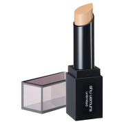unlimited foundation stick