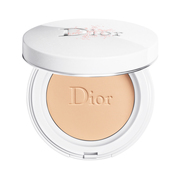DIORSNOW Perfect Light Compact Foundation / DIOR