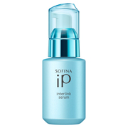 interlink serum replenishing moisture