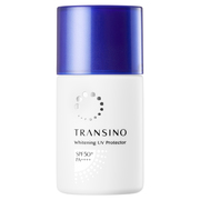 Medicated Whitening UV Protector / TRANSINO