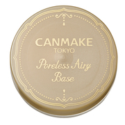 Poreless Airy Base