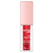 French Lip Oil Hibiscus / SAMPAR