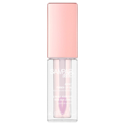French Lip Oil Rosehip / SAMPAR