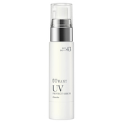 UV PROTECT SERUM a