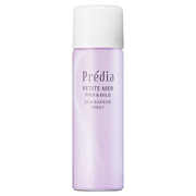 Petite Mer Free & Mild Skin Barrier Spray