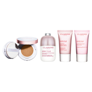 Whitening Kit / CLARINS