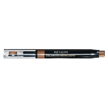 COLORSTAY BROWLIGHTS / REVLON | 露華濃