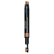 Colorstay Browlights Eyebrow Pomade Pencil / REVLON