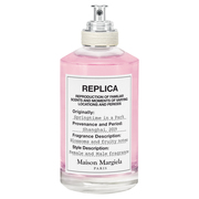 REPLICA Springtime in a Park Eau de Toilette / Maison Margiela Fragrances