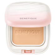 Foundation Genius (Powdery)