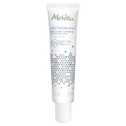 NECTAR BLANC BRIGHTENING SHIELD / Melvita