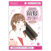 Flulifuari Soft Bangs Curler / STYLE+NOBLE