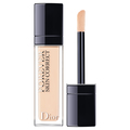 DIOR FOREVER SKIN CORRECT / DIOR